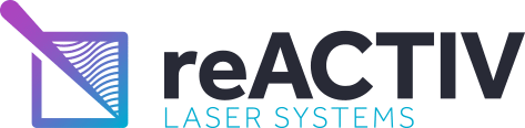 reactiv laser systems